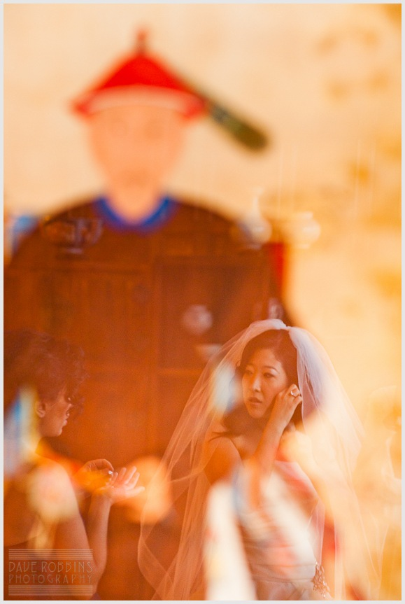BOSTON PUBLIC LIBRARY WEDDING - DAVE ROBBINS PHOTOGRAPHY 00003