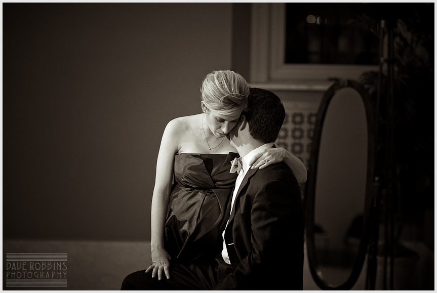 BOSTON PUBLIC LIBRARY WEDDING - DAVE ROBBINS PHOTOGRAPHY 00042