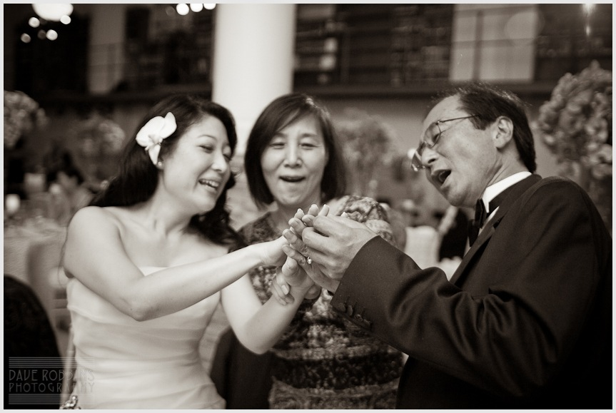 BOSTON PUBLIC LIBRARY WEDDING - DAVE ROBBINS PHOTOGRAPHY 00056
