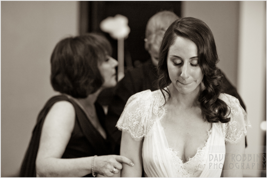 DAVE ROBBINS PHOTOGRAPHY - THE FOUNDRY WEDDING   002
