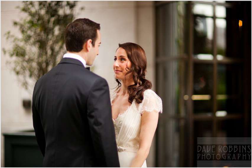 DAVE ROBBINS PHOTOGRAPHY - THE FOUNDRY WEDDING   004