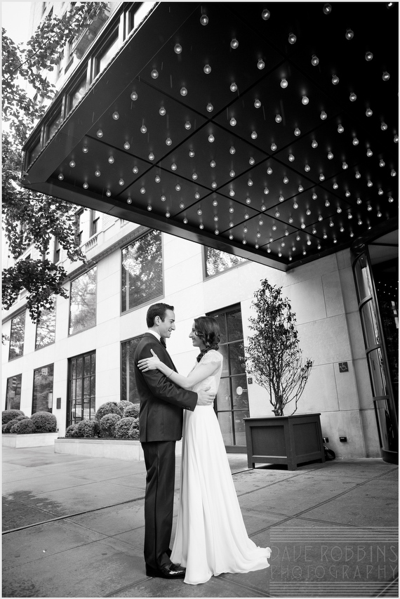 DAVE ROBBINS PHOTOGRAPHY - THE FOUNDRY WEDDING   005